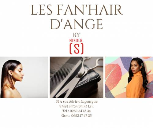 les fan'HAIR d'ange by.jpg