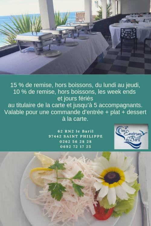 restaurant les embruns du baril jpeg.jpg