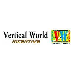 vertical-world-incentive-logo.jpg