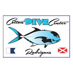 cotton-dive-center-logo.jpg