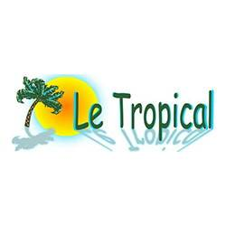 le-tropical-logo.jpg