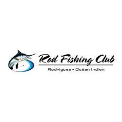 rod-fishing-club-logo.jpg