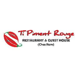 ti-piment-rouge-logo.jpg