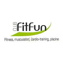 fit-fun-club-logo.jpg