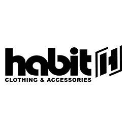 habit-clothing-logo.jpg