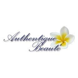 Authentique-Beauté-logo.jpg