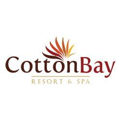 cotton-bay-logo.jpg
