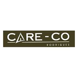 care-co-logo.jpg