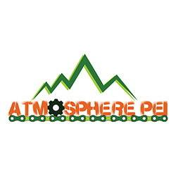 atmosphere-peï-logo.jpg