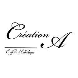 creation-a-logo.jpg