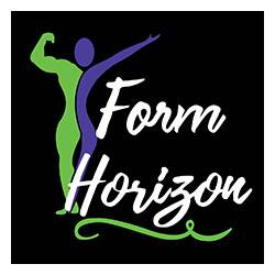 form-horizon-logo-2018.jpg