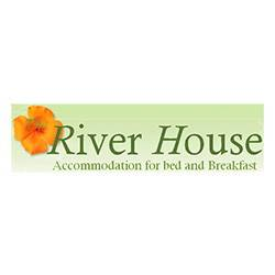 the-river-house-logo.jpg