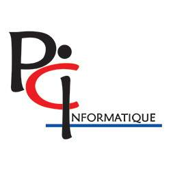 pc-informatique-logo.jpg