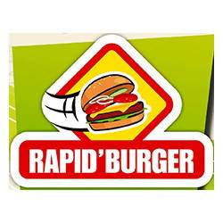 rapid-burger-logo.jpg