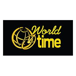 world-time-logo.jpg