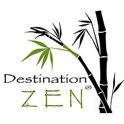 destination-zen-promo.jpg