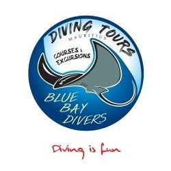 blue bay divers logo.jpg