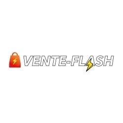Vente flash logo.jpg